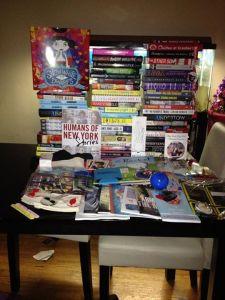 BookCon15